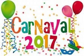 Carnaval - Fénelon