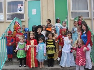 Carnaval (105)