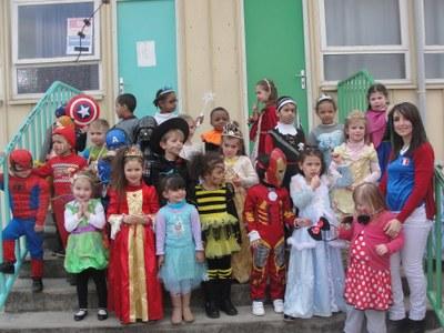 Carnaval (107)
