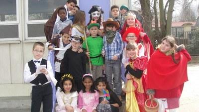 Carnaval (112)