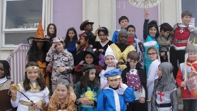 Carnaval (113)