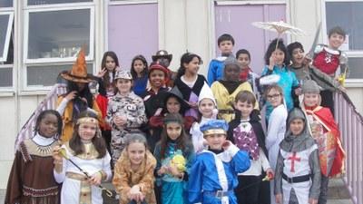 Carnaval (114)