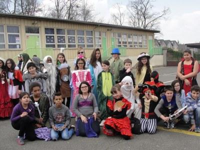 Carnaval (122)
