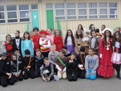 Carnaval (124)