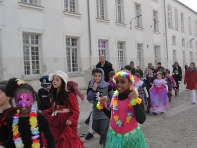 Carnaval (85)