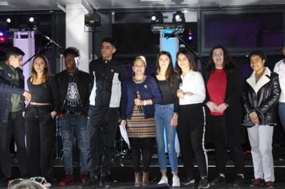 Soiree des Lauréats  (16)