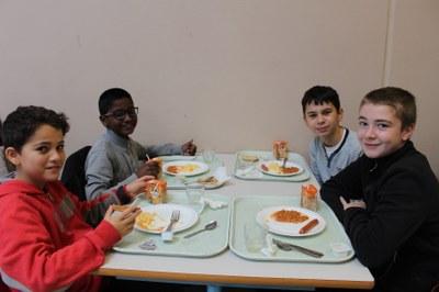 English Breakfast (23)