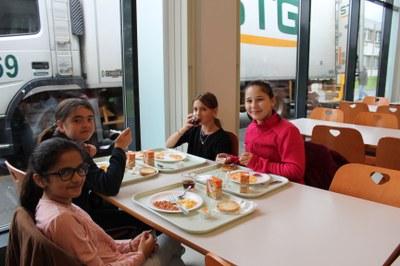 English Breakfast (8)