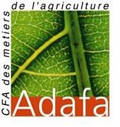 adafa