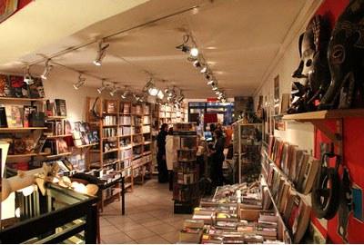 libraire lycee fenelon